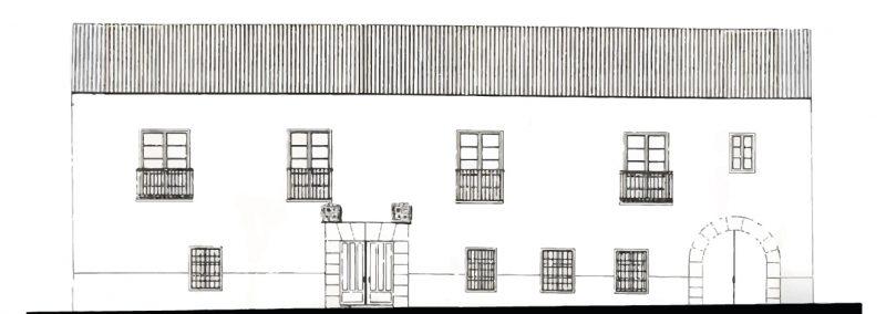 hostal-el-palacio-fachada-